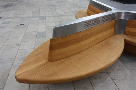 public benches outdoor public benches outdoor eye catching public benches fall