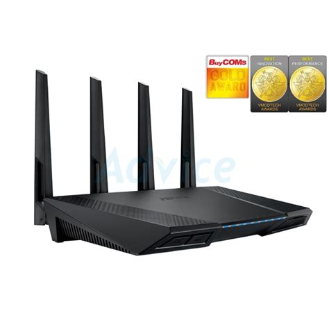 asus utility asus wireless router utility program indiinternet