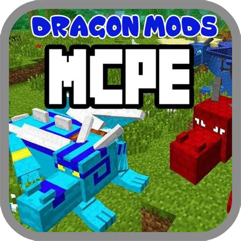 mcpe mods android mods for mcpe free new apps apk free for android pc windows