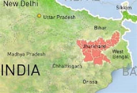 jharkhand biography in hindi eleven jailed for life over india beef murder world