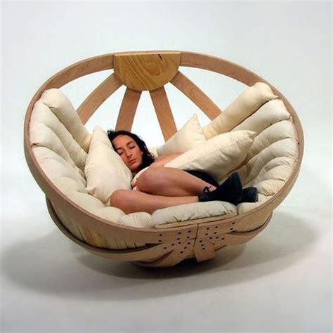 comfortable recliner   world stressless jazz office chair stressless recliner pricing