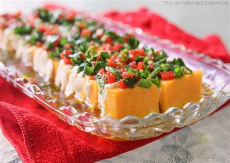 cute christmas appetizers for parties appetizers ideas cathy