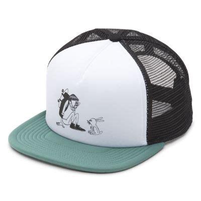 Jual Vans Trucker Hat hanai trucker hat shop at vans