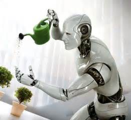 Cleaning Robots Robotic Assistants Are Coming To Our Homes A Guide To The