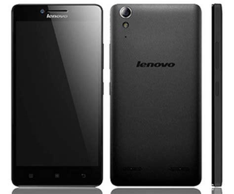Hp Lenovo A6000 Kekurangan review hp harga kekurangan kelebihan lenovo a6000