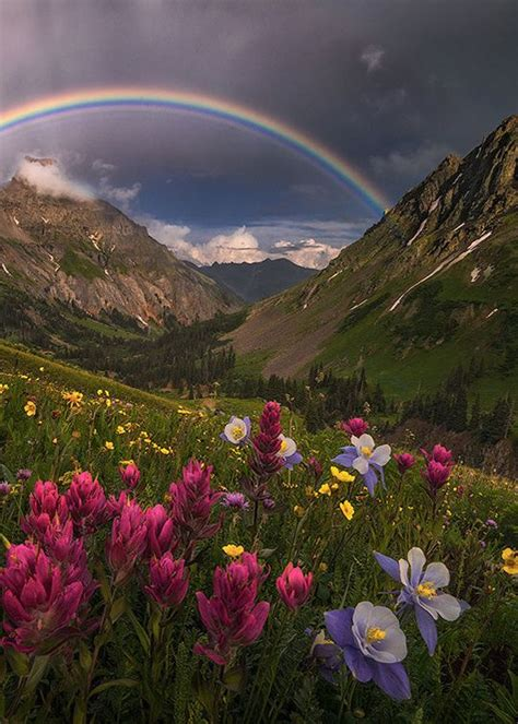 7 Beautiful Photos by 1485 Best Nature Images On Beautiful Places