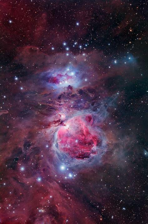 nebula tattoo tattoos of the galaxy nebula pics about space