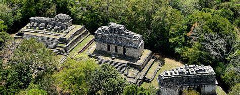 imagenes de vestigios mayas 5 zonas arqueol 243 gicas mayas que debes conocer y explorar