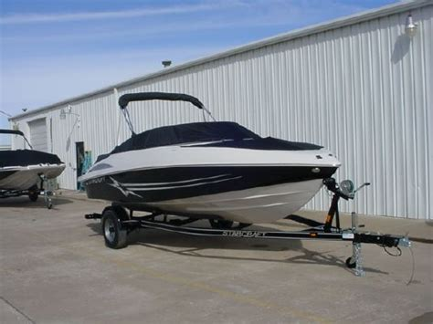 tulsa boat sales tulsa boat sales archives boats yachts for sale