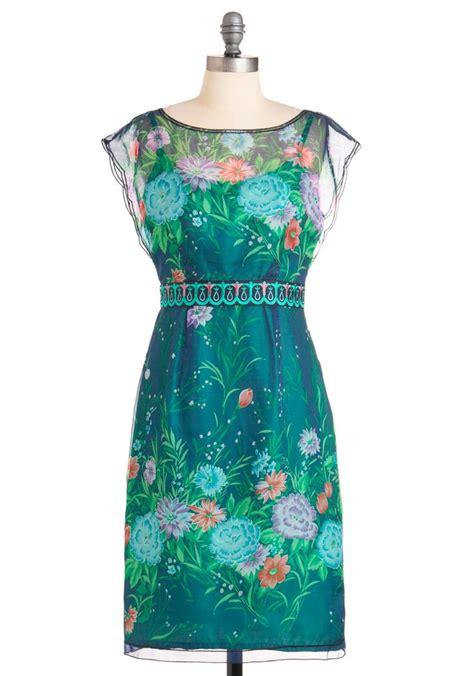 Garden Attire Images Water Garden Dress