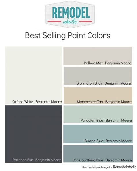 how to choose neutral paint colors 12 perfect neutrals most popular behr paint colors most popular behr paint