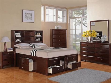 Beds: amusing full size beds for sale Full Size Bed Frame