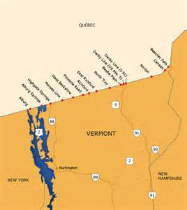 vermont border map fr gtqft