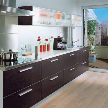 cuisine int馮r馥 conforama cuisines conforama des nouveaut 233 s am 233 nag 233 es tr 232 s design