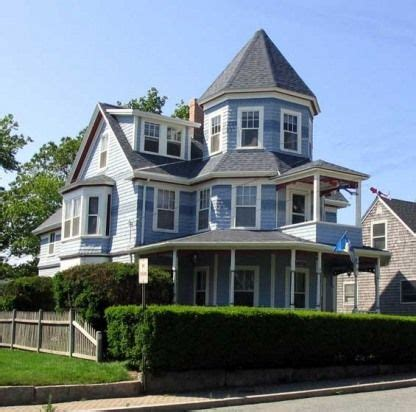 1000 ideas about cape cod house rentals on