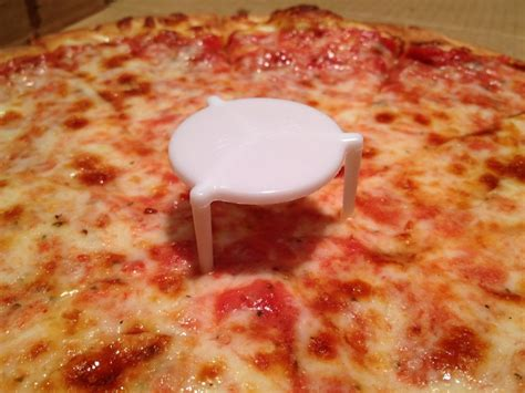 table small pizza pizza tables writes
