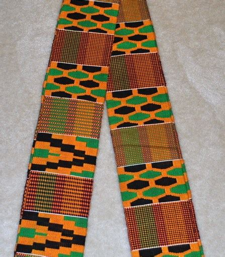 kente pattern meaning kente cloth weave patterns meaning