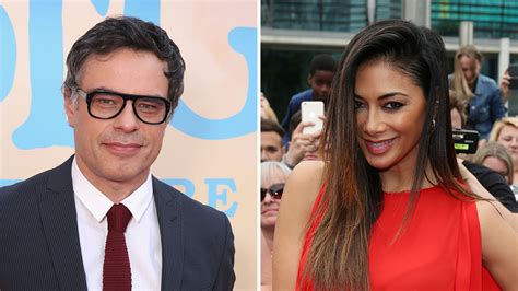 jemaine clement wife jemaine clement nicole scherzinger alan tudyk join
