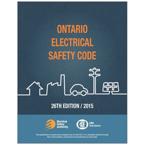Plumbing Courses In Ontario by Electrical Products