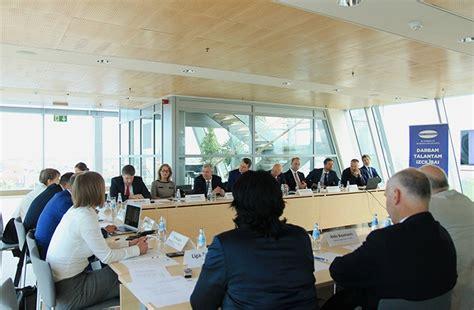 Mba Portal Hec by Learning Sbs Swiss Business School In Zurich