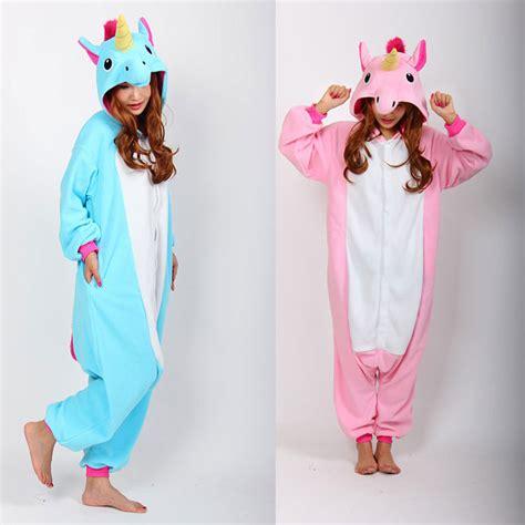 Unicorn Pattern Onesie | popular unicorn onesie pajamas buy cheap unicorn onesie