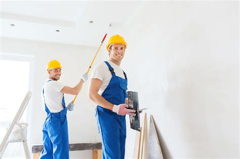 painter house house painter brisbane house painter brisbane
