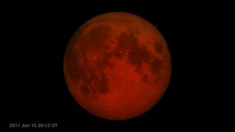 image gallery lunar eclipse nasa
