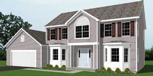 build it with barden homes