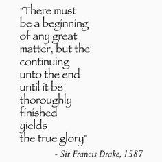 sir francis drake haunted room image result for sir francis disturb us lord w o r d s wisdom wise words
