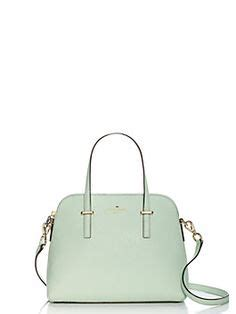 Mint Simple Casual Sale Promo At merona 174 satchel handbag with removable crossbody mint sale this week my style