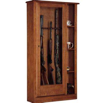 home depot gun cabinet gun cabinets racks gun safes safes the home depot