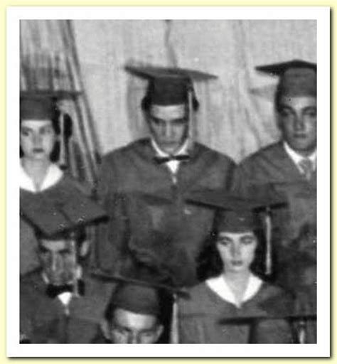 jeff sessions us army elvis presley graduates from humes high school in memphis