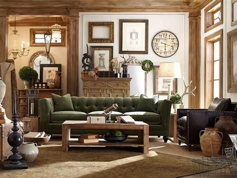 tham kannalikham work 100 living room photography decordots monochrome