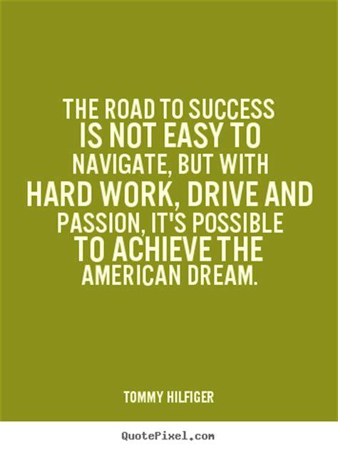 Road To Success Quotes. QuotesGram