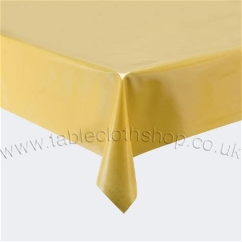 How To Clean Vinyl Upholstery Fabric Yellow Oilcloth Tablecloth