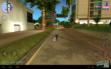 grand theft auto vice city apk gta 5 apk sd data