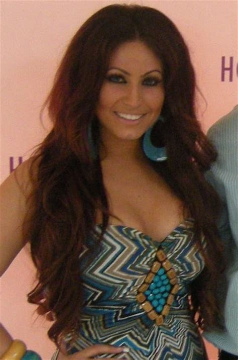 596 best tracy dimarco images on pinterest tracy dimarco long 601 best images about tracy dimarco on pinterest her