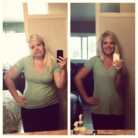weight loss 5 months 2 month weight loss results sumatkingtel