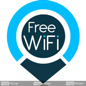 Can See What You Search On Their Wifi How To Get Free Wi Fi Anywhere You Go Mobipicker