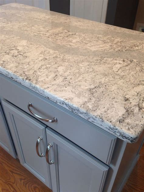 Cambria Countertop Prices by Best 25 Cambria Countertops Ideas On Cambria
