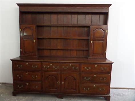 stuhl in fortnite oak dresser uhuru furniture collectibles sold