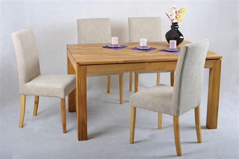 vasa contemporary dining chair with changeable cover ivory