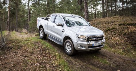 2019 Ford Diesel by 2019 Ford Ranger Diesel Price Release Date Interior