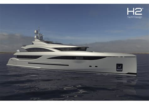 icon yacht design 55m motoryacht by icon yachts and h2 design studio yacht
