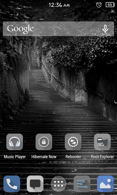 themes of lenovo a516 costum rom afterlife v 6 final for lenovo a516 fast