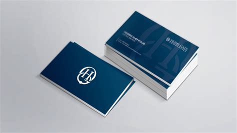 designs of cards professional business card design tutorial in photoshop