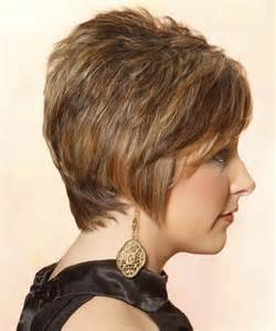 haircuts with height on top short hairstyles with height on top hairstylegalleries com