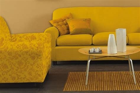 fodere per divano fodere per divani e poltrone