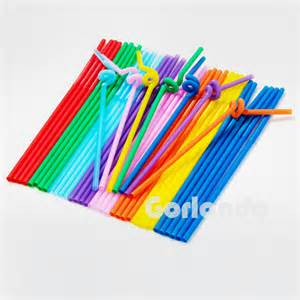 colored plastic factory custom made cool colored plastic straw