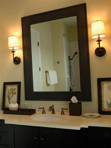 guest bathroom designs guest bathroom design home decoration live